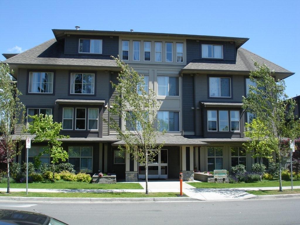 Residential construction Vancouver, Condo construction ...
