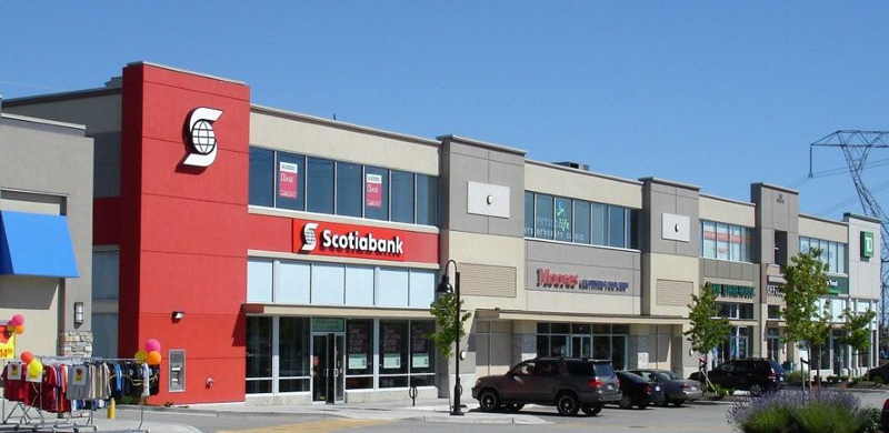 Commercial Building Design Vancouver 171 Tabet Engineering